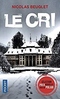 Nicolas-Beuglet-Le-cri