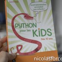 Python-3-pour-kids-enfants-programmation-10-ans (2)