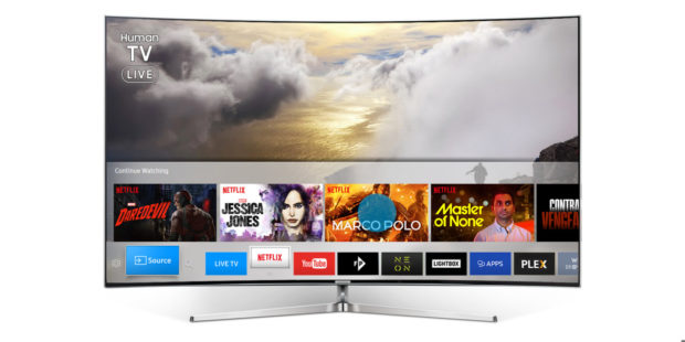Samsung-Smart-TV-langue-mkv