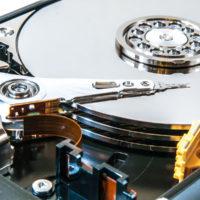 Verifier-sante-disque-dur-corriger-secteurs-cluster-erreurs-windows-linux