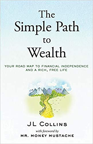 Simple-path-to-wealth-francais-critique