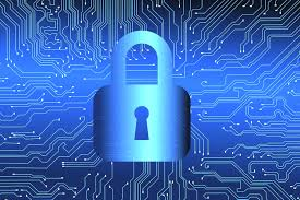 Resolutions-numeriques-cybersecurite