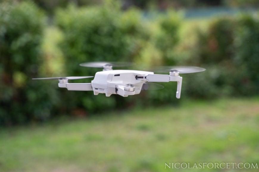 Avis-Drone-DJI-Mavic-Mini (14)