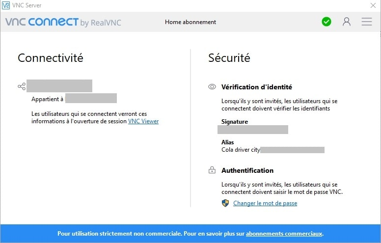 VNC-Server-gratuit-prise-de-controle-a-distance-PC-Mac-linux (2)