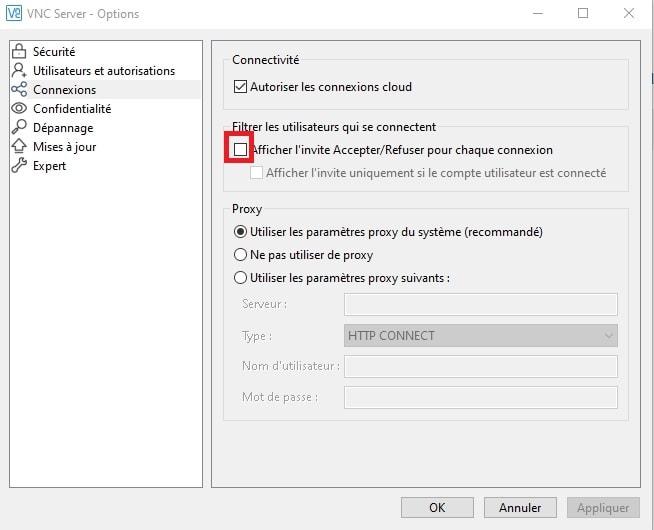 VNC-Server-gratuit-prise-de-controle-a-distance-PC-Mac-linux (3)