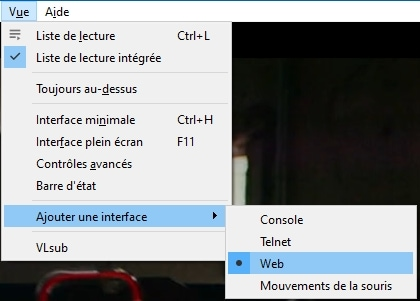 VLC-Remote-Android-Telecommande-LUA-HTTP-Telnet (1)