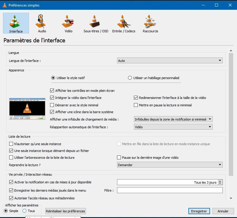 VLC-Remote-Android-Telecommande-LUA-HTTP-Telnet (2)