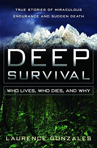 DeepSurvival