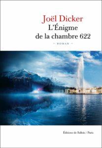 Dicker-Chambre622