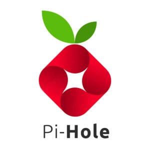 Pi-hole-ddwrt