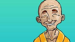meditation-smartphone-android-ios-petit_bambou