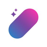 Koober-Logo