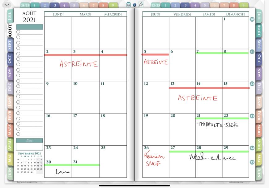 Ipad-planner-PDF-Goodnotes-vue-mensuelle