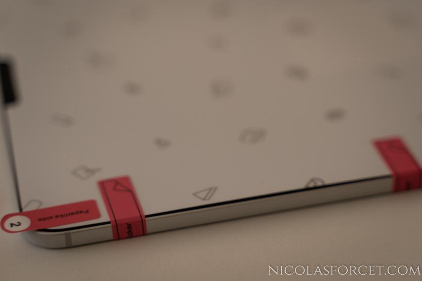 Test-Paperlike-iPad-pro-2020-11-pouces-pose