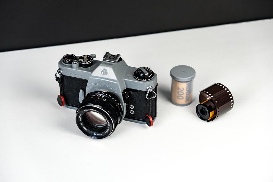Vintage-Camera-Rename-photos-irfanview-fr