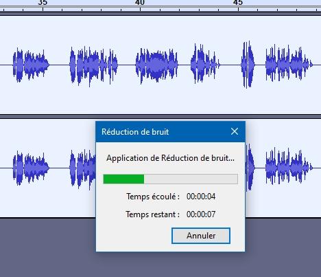 Audacity-Reduction-bruit (3)